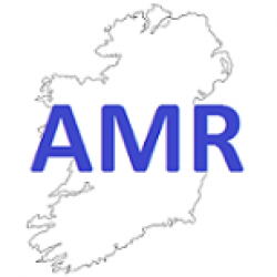 AMR Ireland